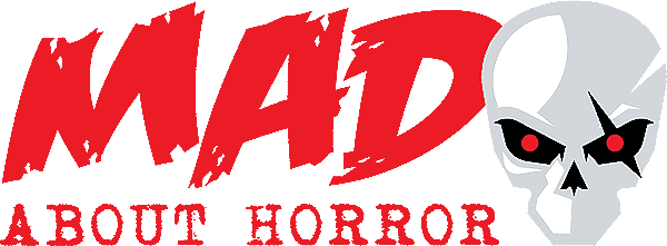 Mad About Horror