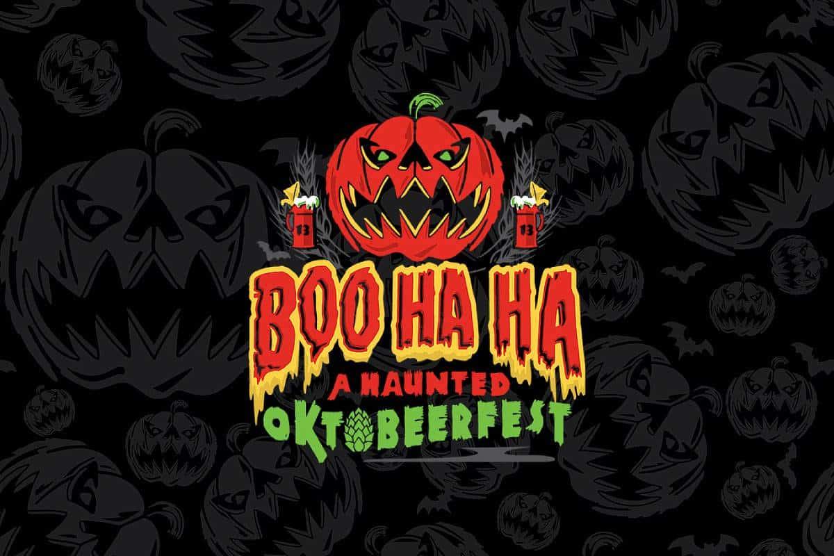 OC Fair Hosts Boo Ha Ha Haunted Oktobeerfest October 25 – 26