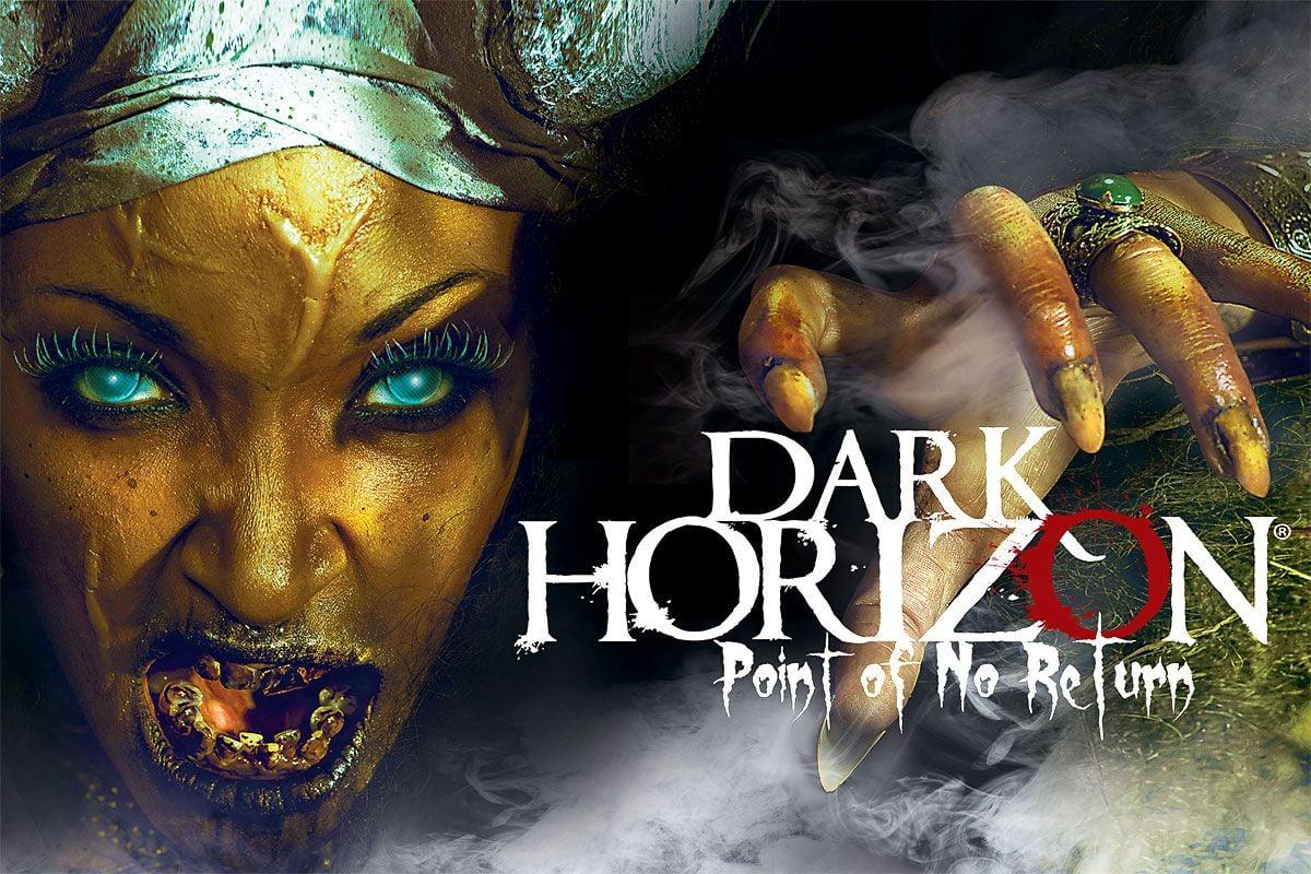 Dark-Horizon-Vodou-Priestess-14E