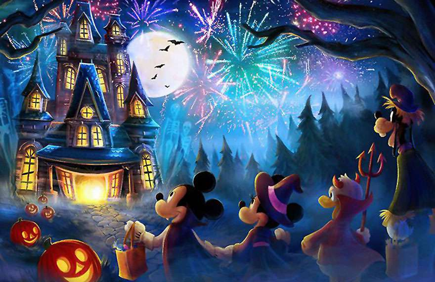 Image-Credit-Walt-Disney-World-(1)