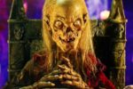 Tales from the Crypt Turns 30: Relive its epic moments