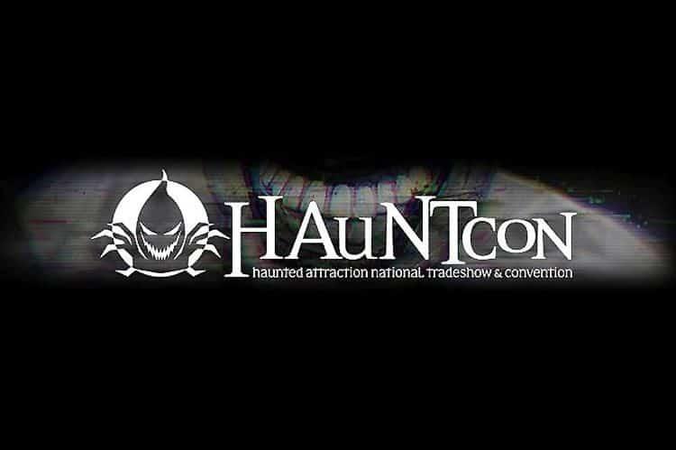 HAuNTcon 2020 Announces First Sessions of Education Program
