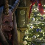 Krampus Haunted Christmas Event Comes To 8 States This December