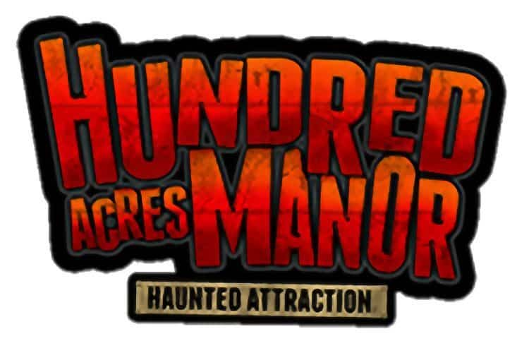 Recipients of 2020 Haunters to Watch Awards Announced