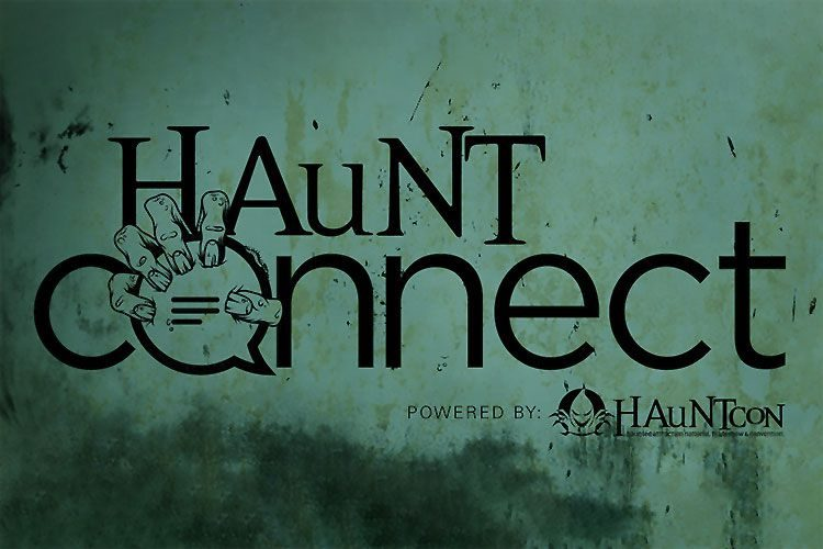 HAuNT Connect