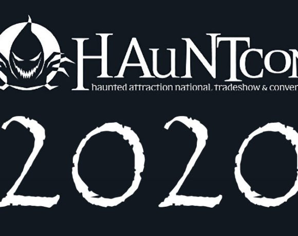 HAuNTcon-2020