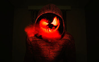 october haunt