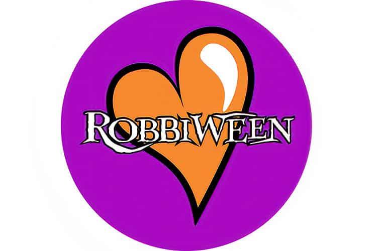 robbiween