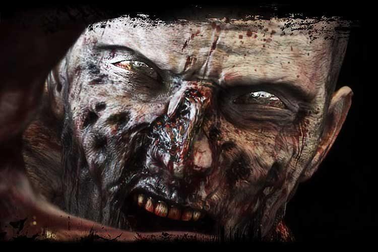 Fear Itself Ward 13