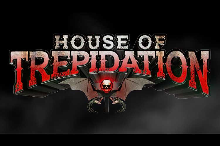 House of Trepidation
