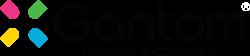 Gantom-Print CMYK-Transparent Background-Black Font